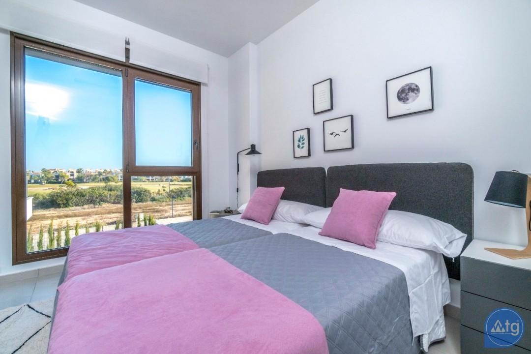 Villa de 3 chambres à Los Altos - CP6346 - 30