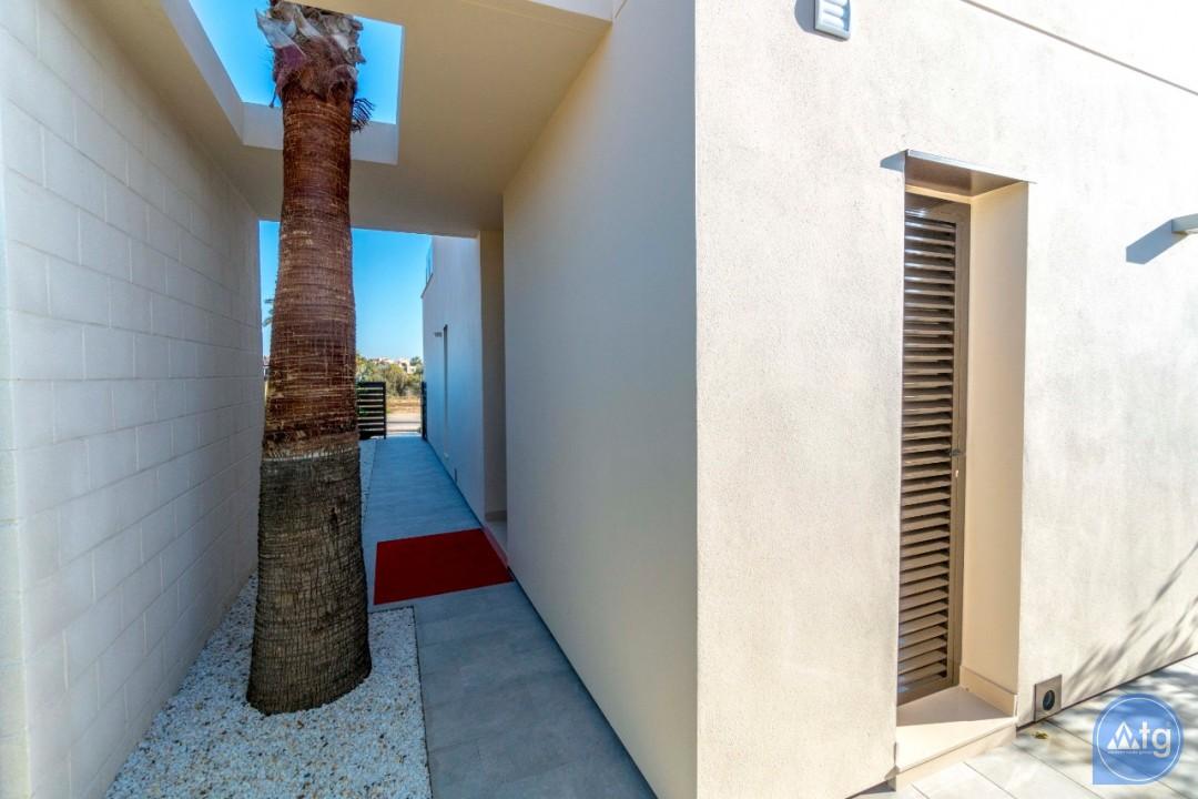 Villa de 3 chambres à Los Altos - CP6346 - 40