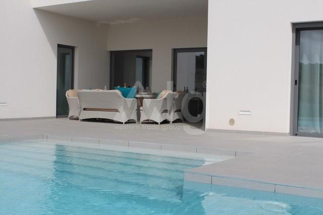 Villa de 3 chambres à Finestrat - EH115905 - 3