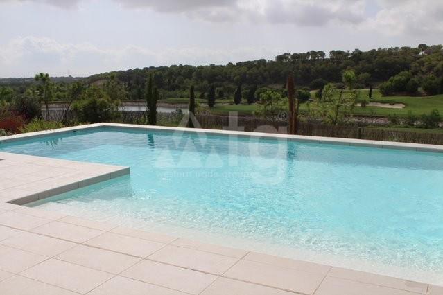 Villa de 3 chambres à Finestrat - EH115905 - 6