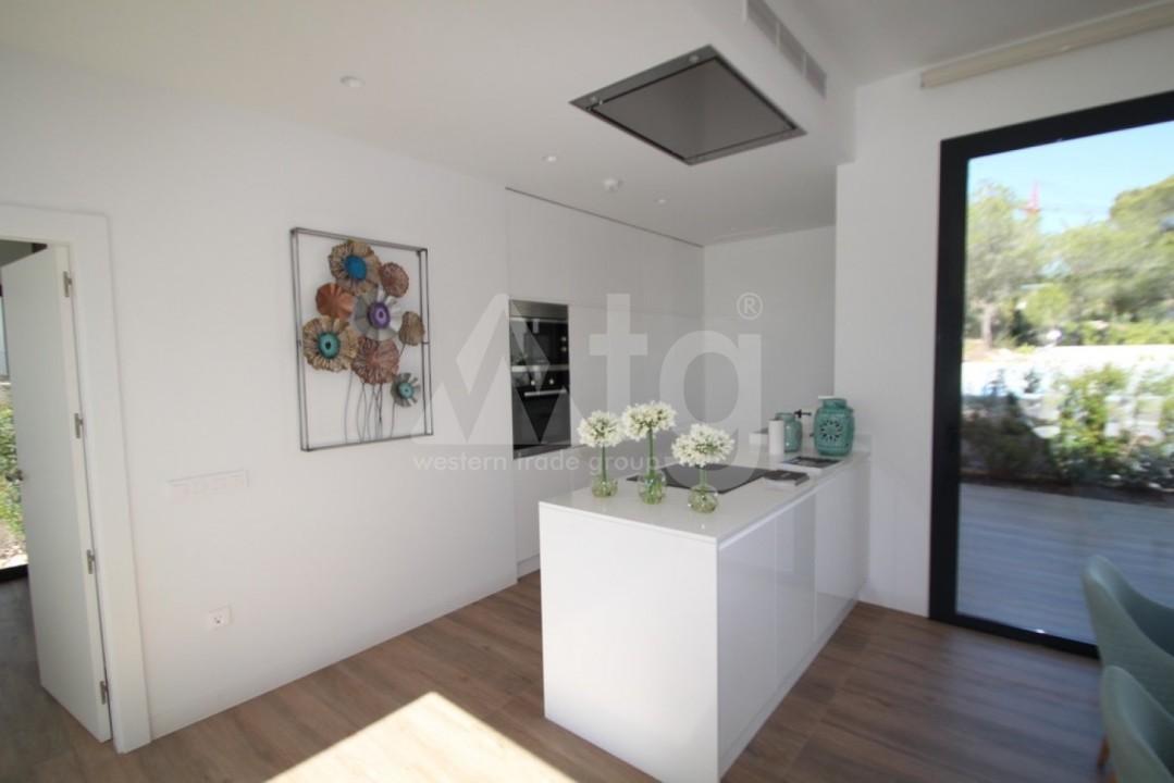 Villa de 3 chambres à Los Alcázares - WD113960 - 5