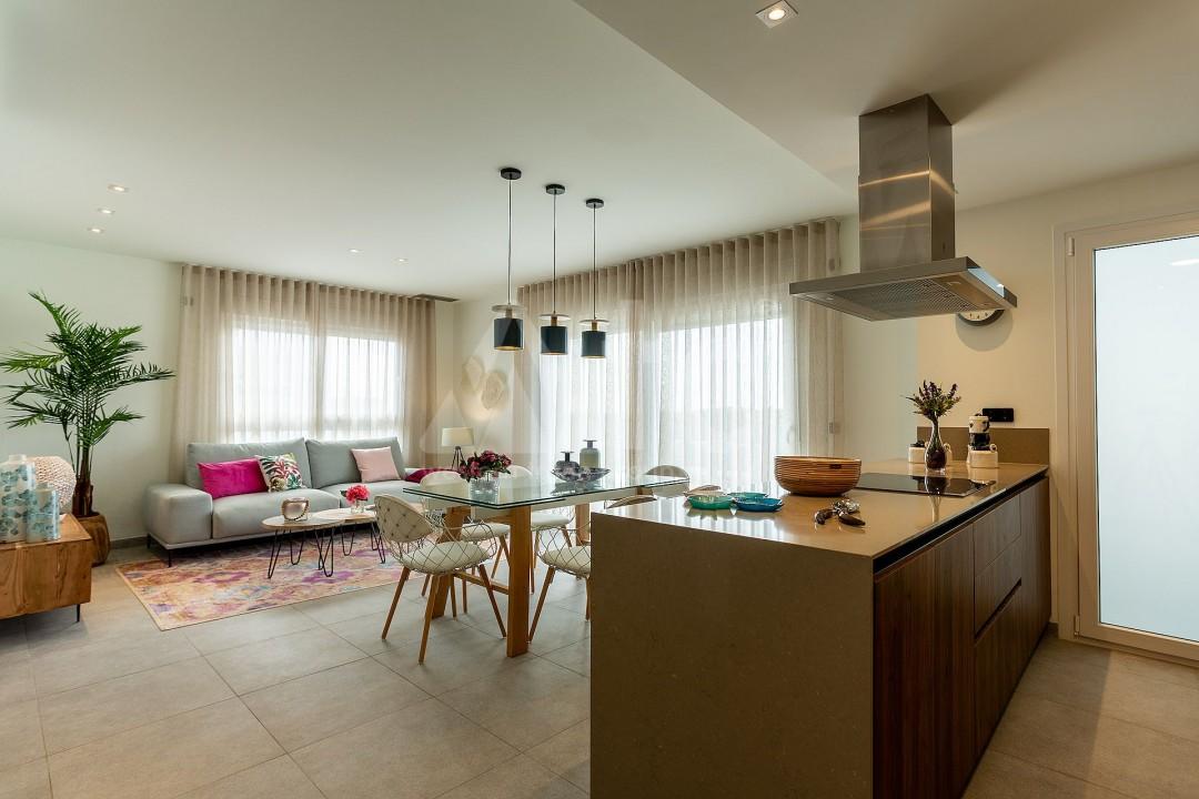 Villa de 3 chambres à La Manga - AGI5786 - 16