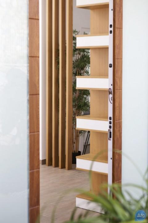 Villa de 3 chambres à San Miguel de Salinas - TRX116461 - 42