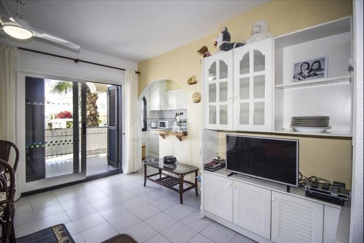 Villa de 3 chambres à San Miguel de Salinas - AGI8517 - 7