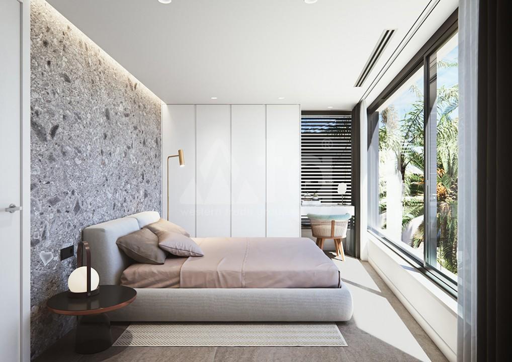 Villa de 4 chambres à Las Colinas - SM6059 - 10