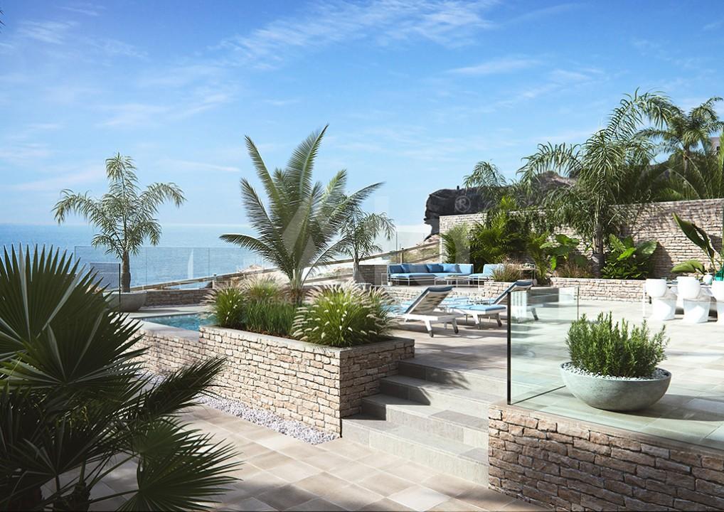 Villa de 4 chambres à Las Colinas - SM6059 - 14