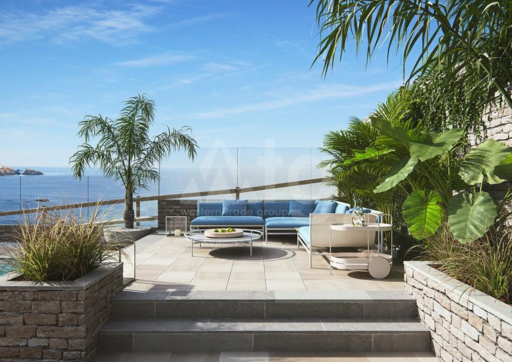 Villa de 4 chambres à Las Colinas - SM6059 - 15