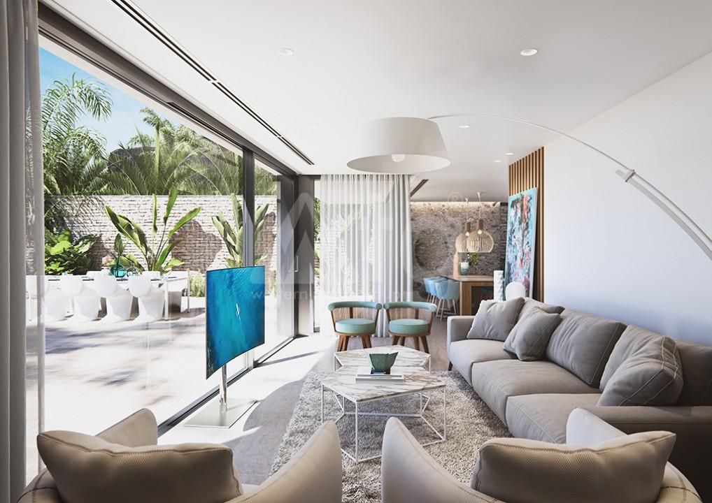 Villa de 4 chambres à Las Colinas - SM6059 - 5