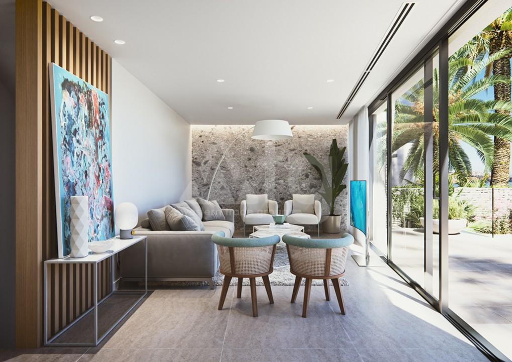 Villa de 4 chambres à Las Colinas - SM6059 - 6