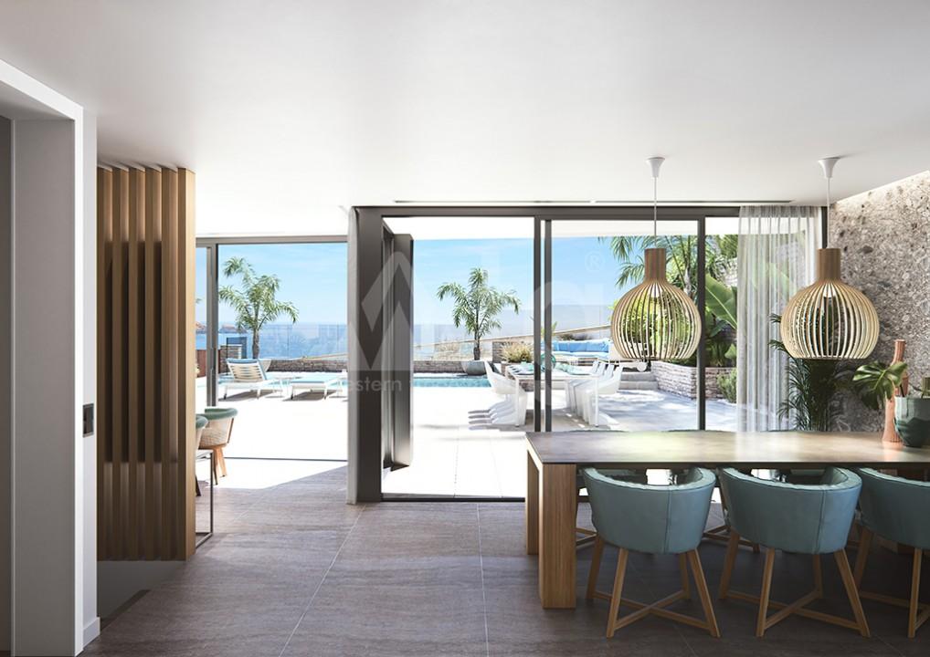Villa de 4 chambres à Las Colinas - SM6059 - 7