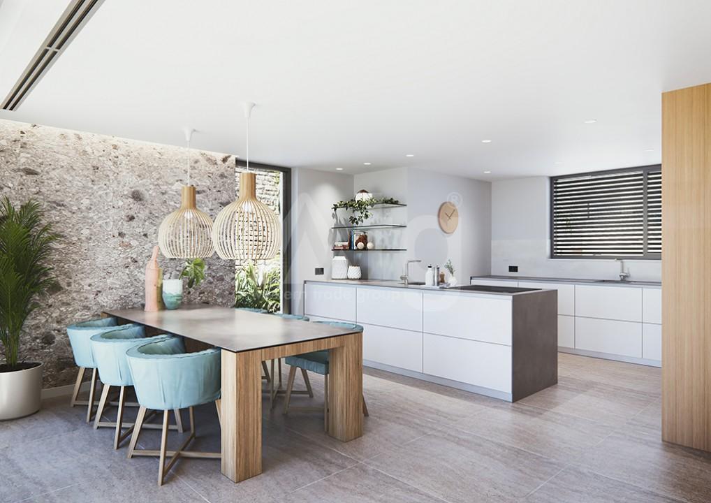 Villa de 4 chambres à Las Colinas - SM6059 - 8