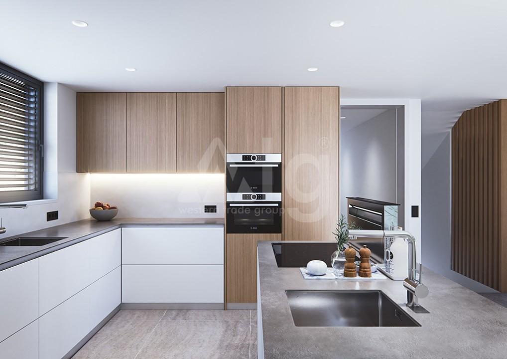 Villa de 4 chambres à Las Colinas - SM6059 - 9