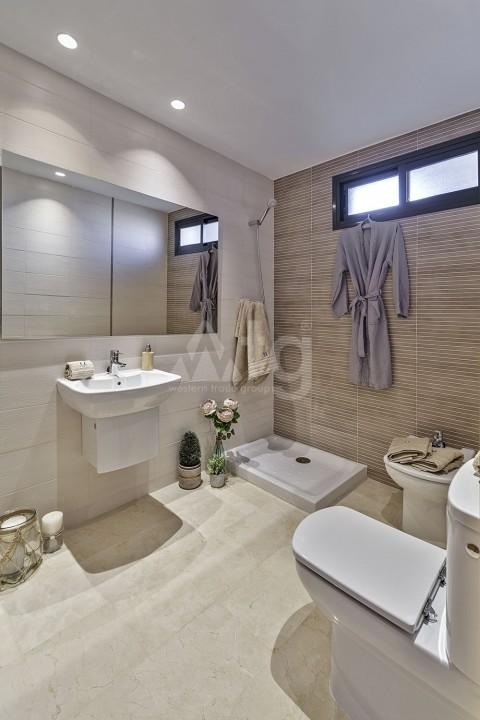 4 bedroom Apartment in Arenales del Sol  - US6914 - 15