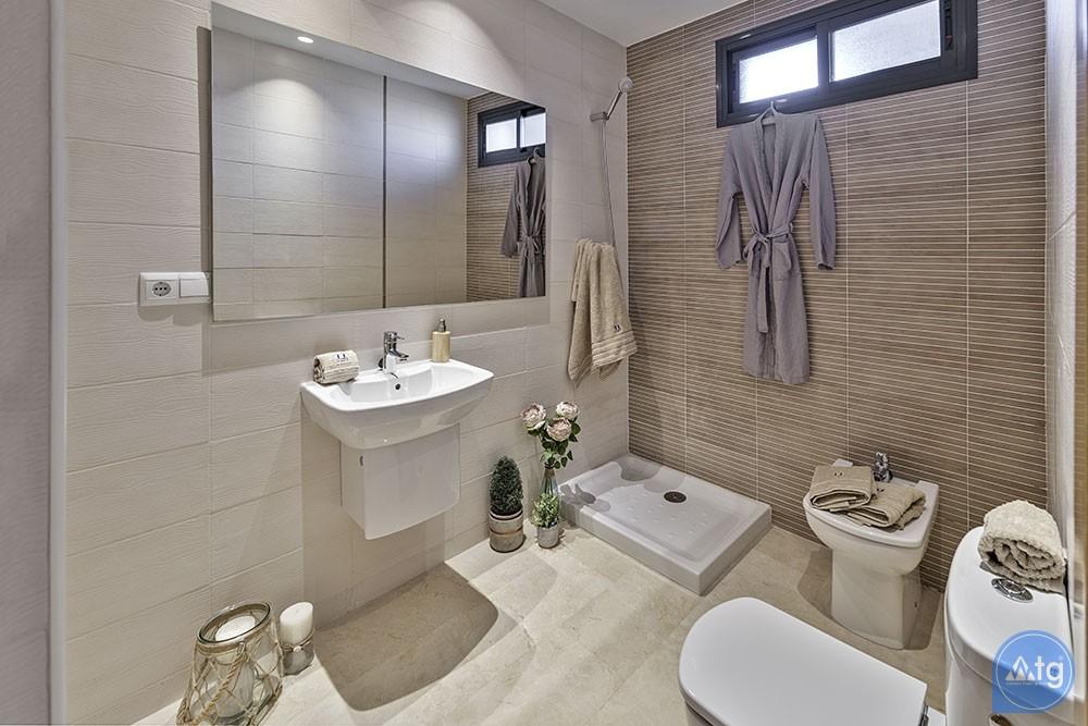 4 bedroom Apartment in Arenales del Sol  - US6914 - 16