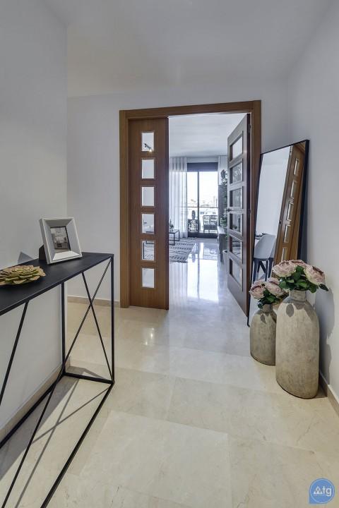 4 bedroom Apartment in Arenales del Sol  - US6914 - 7