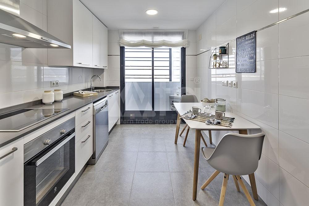 4 bedroom Apartment in Arenales del Sol  - US6914 - 8