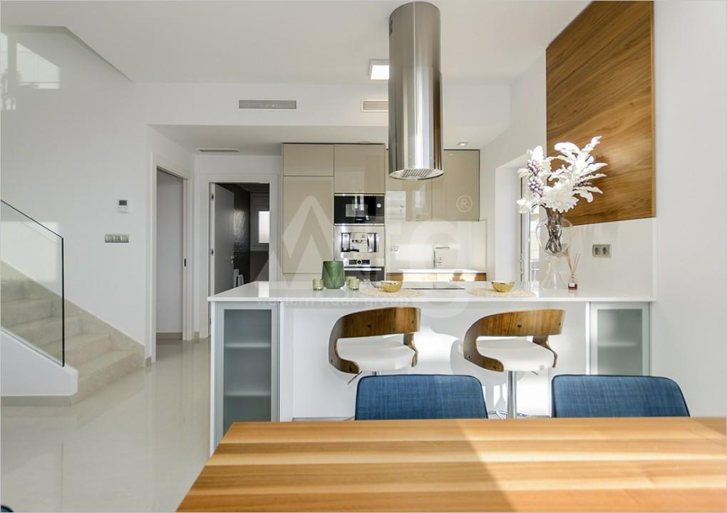 2 bedroom Apartment in Arenales del Sol - ER7090 - 10