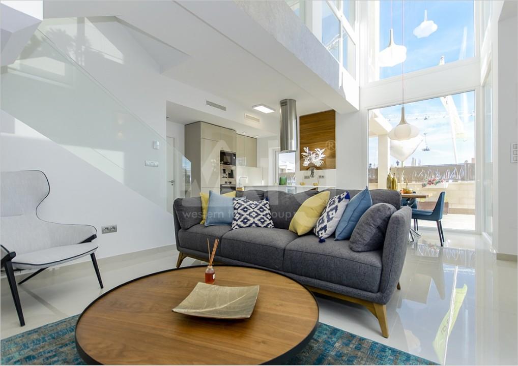 2 bedroom Apartment in Arenales del Sol - ER7090 - 2