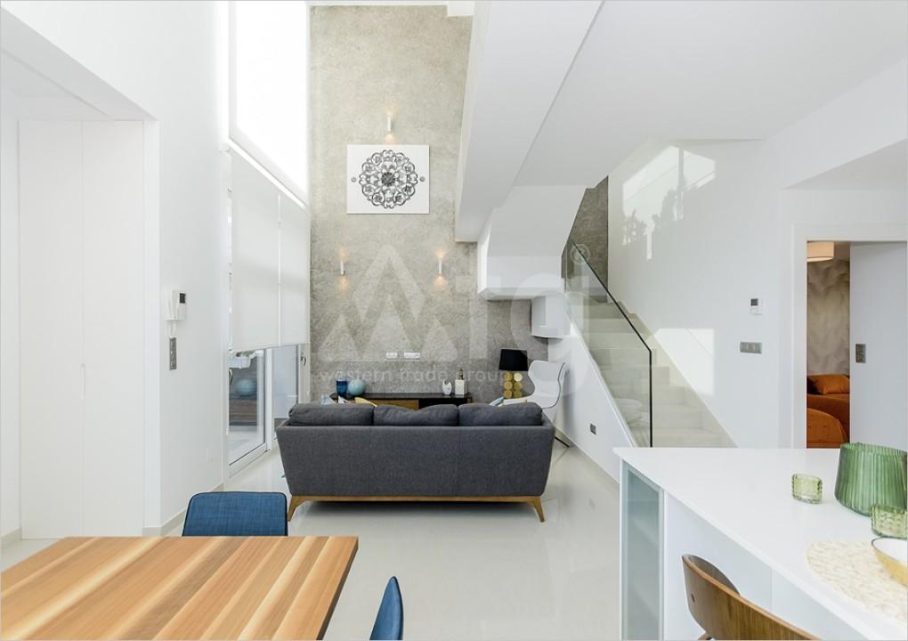 2 bedroom Apartment in Arenales del Sol - ER7090 - 5