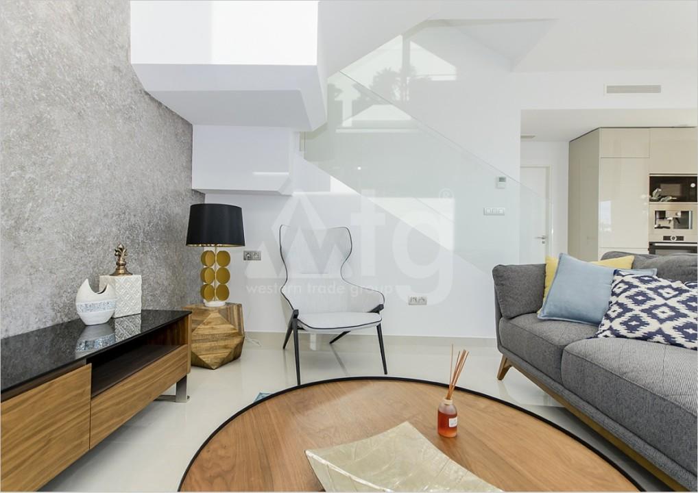 2 bedroom Apartment in Arenales del Sol - ER7090 - 8