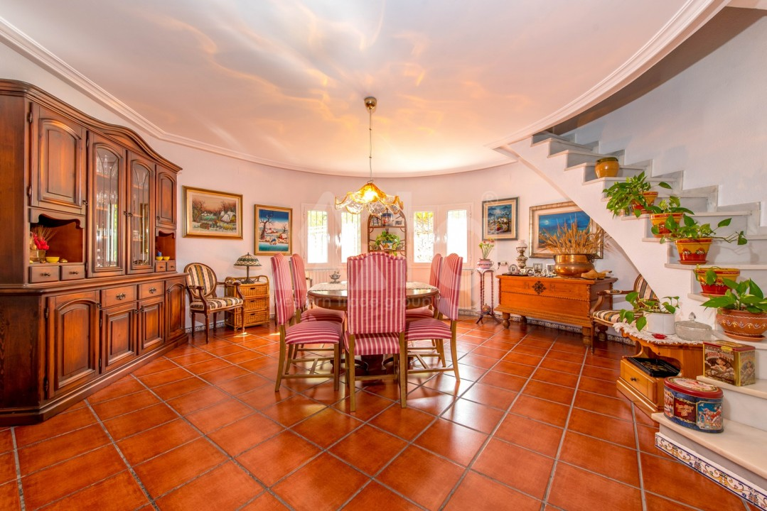 2 bedroom Apartment in Arenales del Sol  - ER7345 - 2