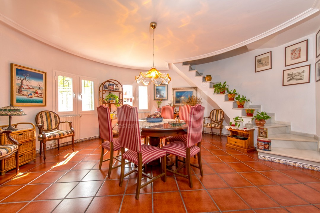 2 bedroom Apartment in Arenales del Sol  - ER7345 - 3