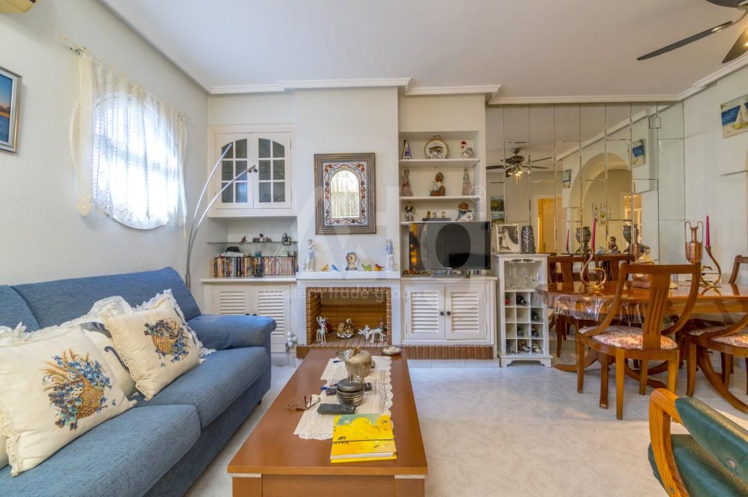3 bedroom Apartment in Bigastro  - AGI115495 - 2
