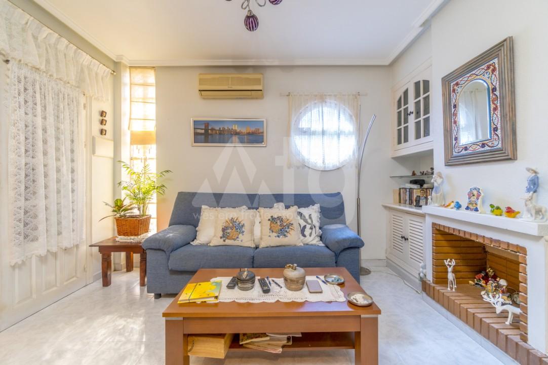 3 bedroom Apartment in Bigastro  - AGI115495 - 4