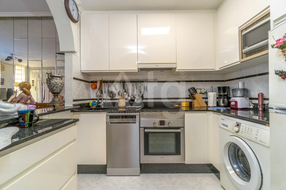3 bedroom Apartment in Bigastro  - AGI115495 - 6