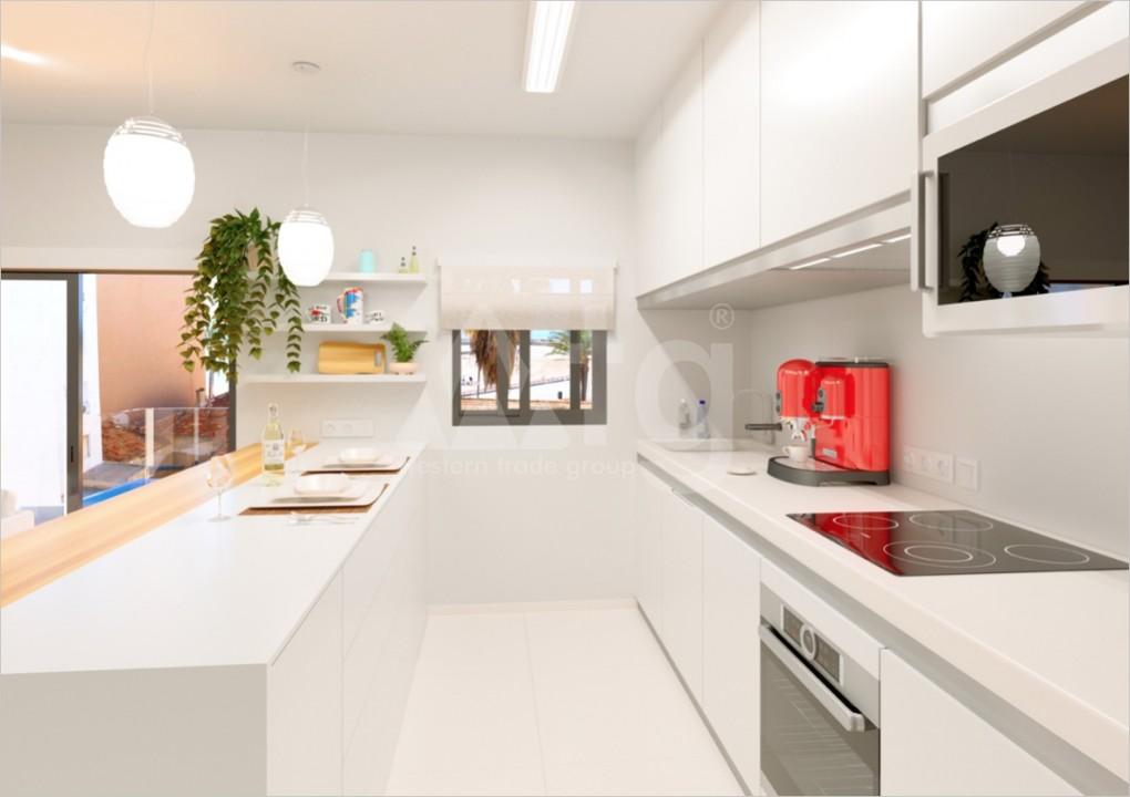 2 bedroom Apartment in Ciudad Quesada  - ER114262 - 7
