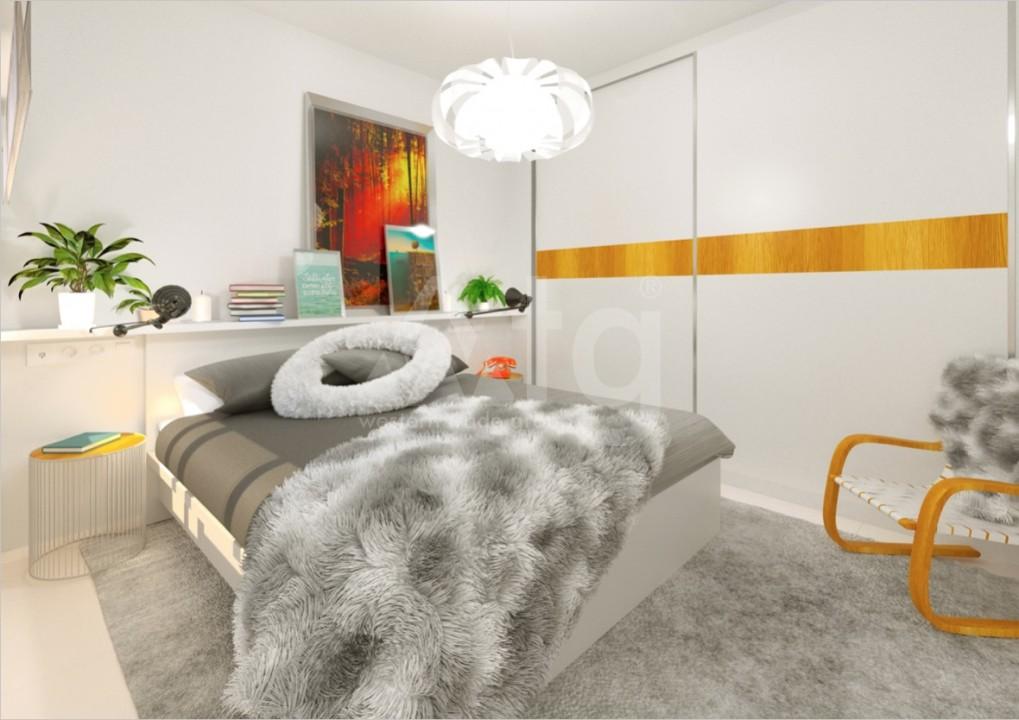 2 bedroom Apartment in Ciudad Quesada  - ER114262 - 8