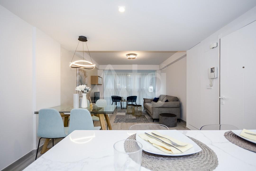 2 bedroom Apartment in Dehesa de Campoamor - AG4226 - 7