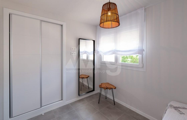 2 bedroom Apartment in Denia  - VP114905 - 15