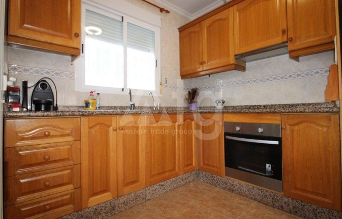 3 bedroom Apartment in Denia  - VP114912 - 6