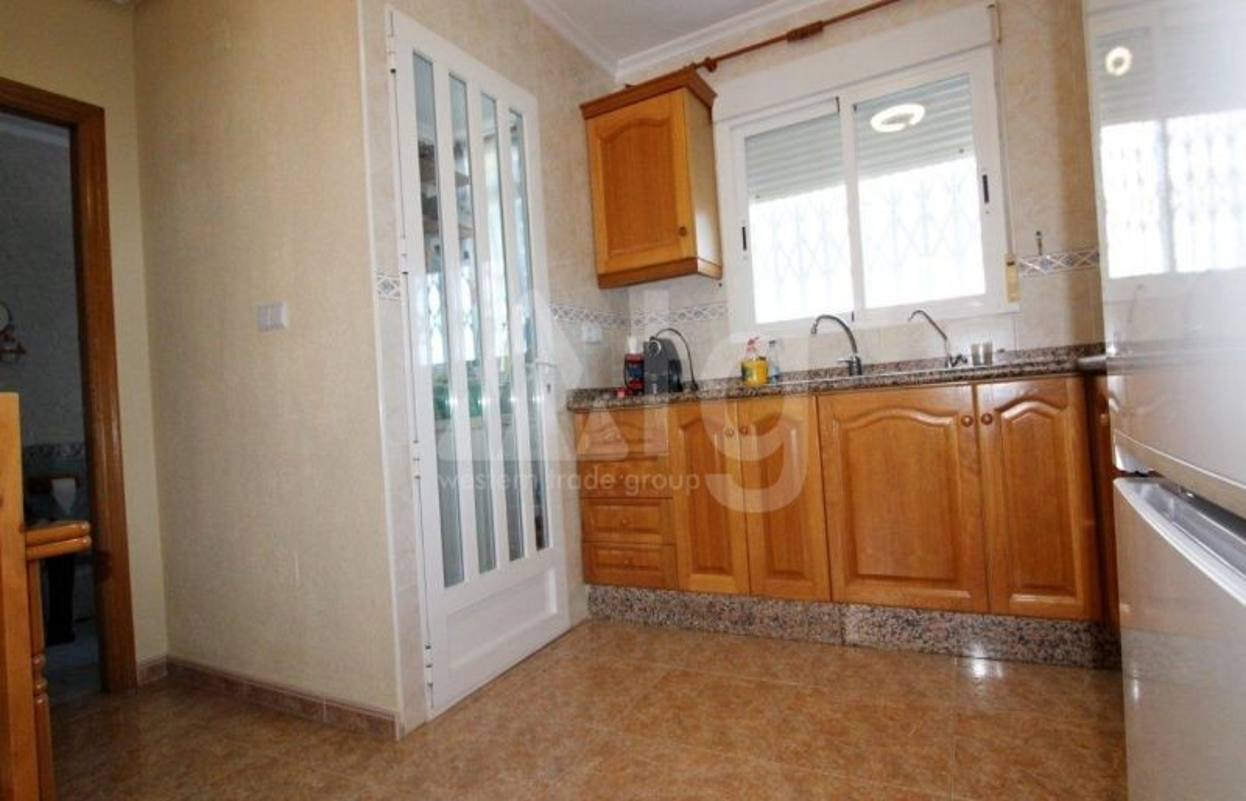 3 bedroom Apartment in Denia  - VP114912 - 7