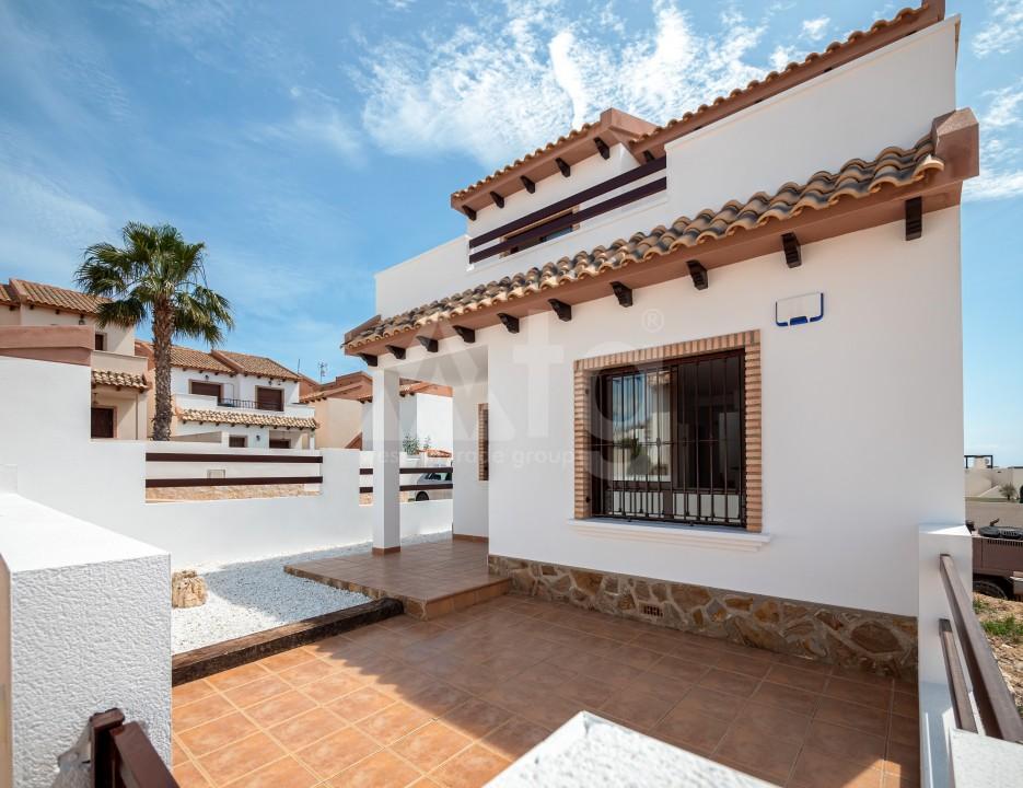2 bedroom Apartment in Denia - SOL116316 - 2