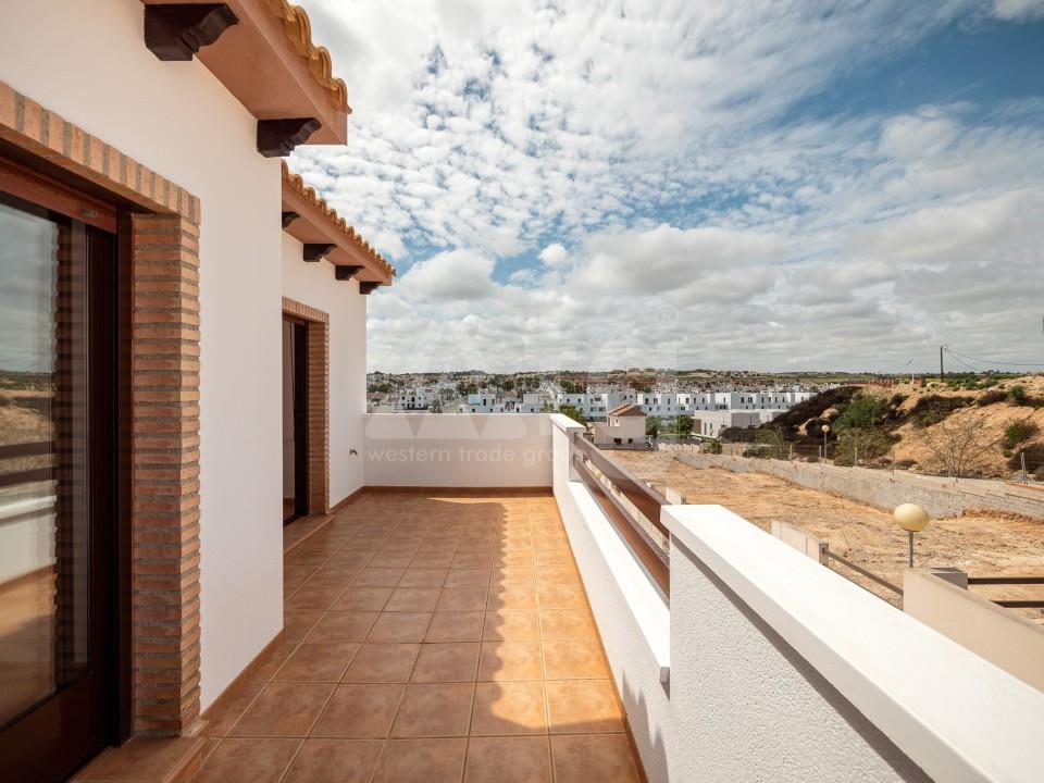 2 bedroom Apartment in Denia - SOL116316 - 6
