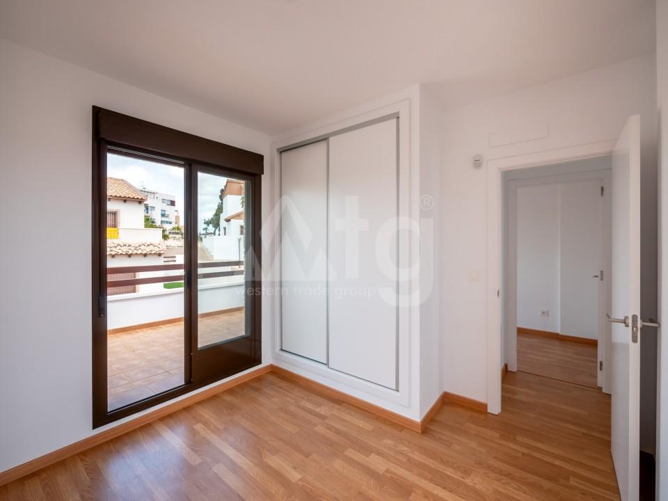 2 bedroom Apartment in Denia - SOL116316 - 9