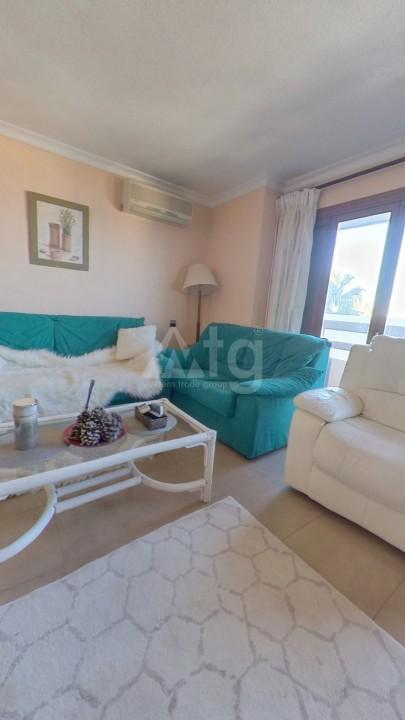 2 bedroom Apartment in Elche  - US6909 - 10