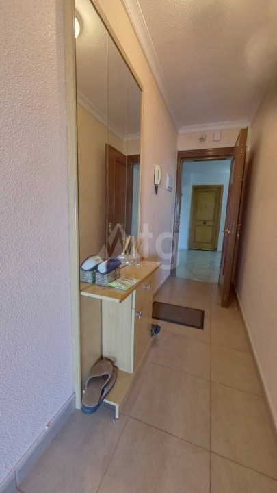 2 bedroom Apartment in Elche  - US6909 - 13