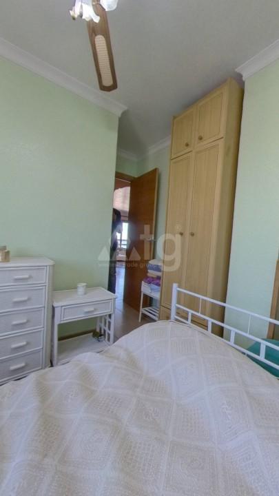 2 bedroom Apartment in Elche  - US6909 - 15