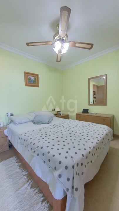 2 bedroom Apartment in Elche  - US6909 - 17