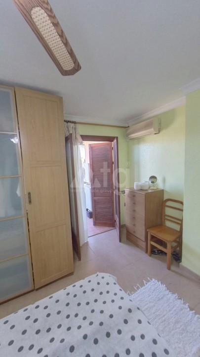 2 bedroom Apartment in Elche  - US6909 - 18