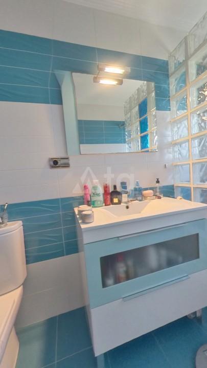 2 bedroom Apartment in Elche  - US6909 - 21