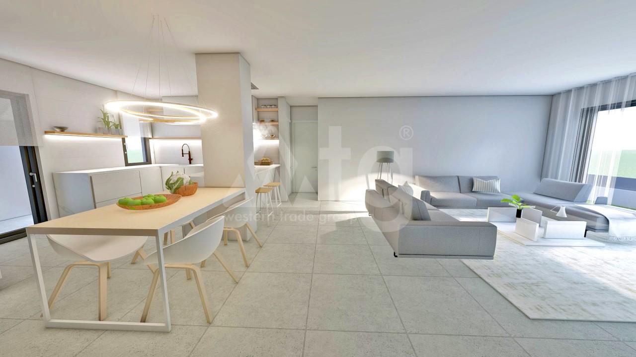2 bedroom Apartment in Elche  - US6909 - 7