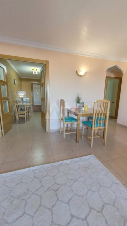 2 bedroom Apartment in Elche  - US6909 - 8