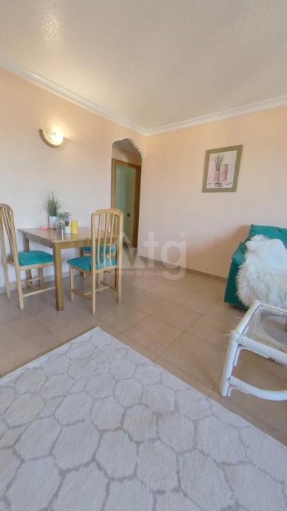 2 bedroom Apartment in Elche  - US6909 - 9