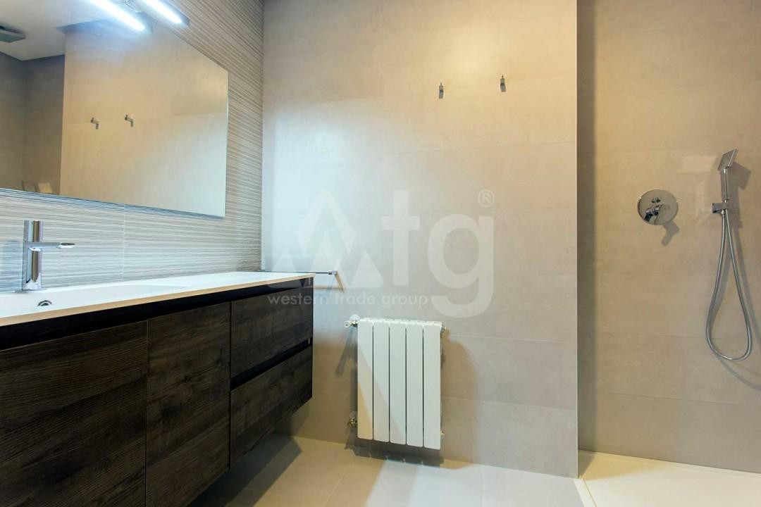 3 bedroom Apartment in Elche - US6877 - 12