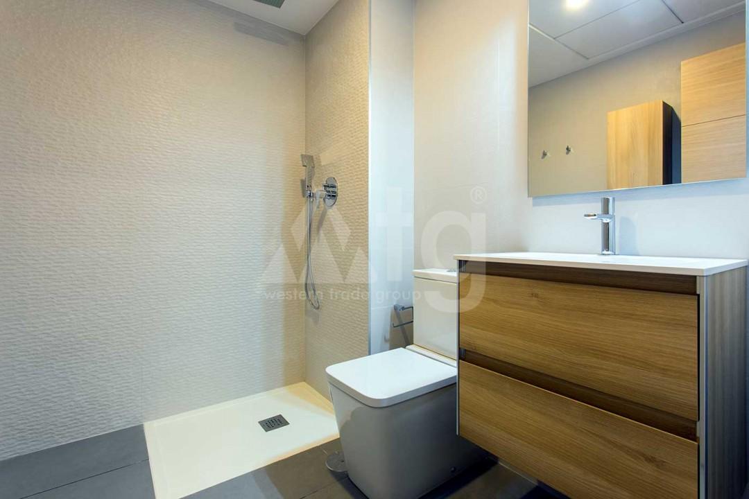 3 bedroom Apartment in Elche - US6877 - 13