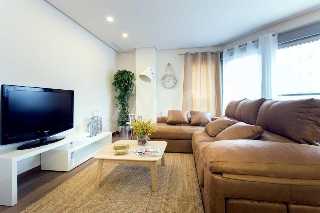 3 bedroom Apartment in Elche - US6877 - 5